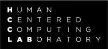 Human Centered Computing Lab